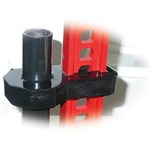 Hi-Lift Jack Isolator