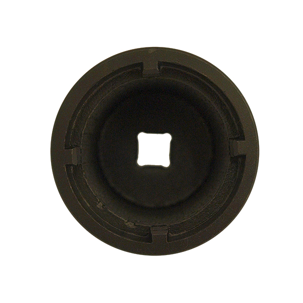 Wheel Bearing Nut Socket