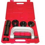 Ball Joint Service Tool