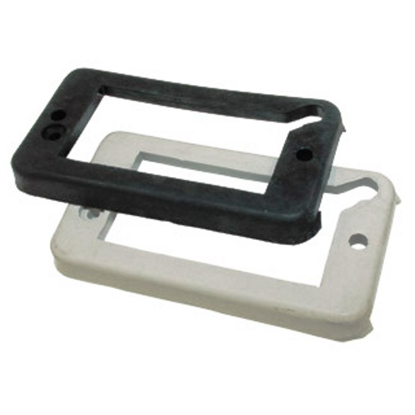 69-77 Turn Signal Body to Grille Pad
