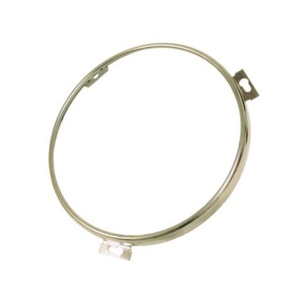 66-77 Headlight Retaining Ring