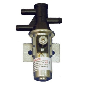 Buy Electric Tank Switching Valve  Early    Ford    Bronco Parts