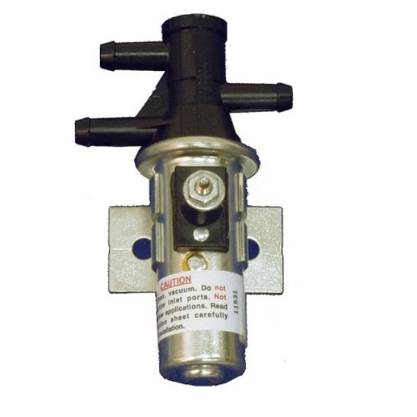 Buy Electric Tank Switching Valve