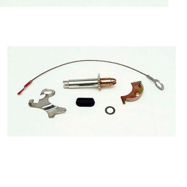 Brake Drum Self Adjuster Kit