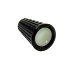 Dash Knob 66 Wiper-Emergency-Defrost-Heater-Temp-Choke