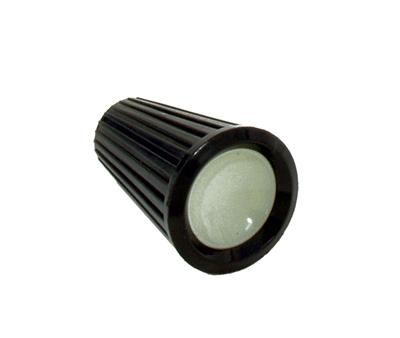 Dash Knob 66 Heater Switch