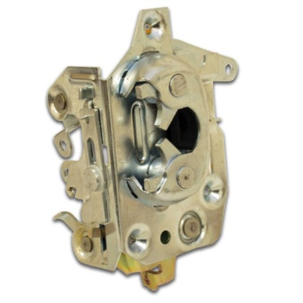 Door Latch 68-77