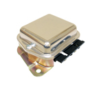 Heavy Duty Voltage Regulator