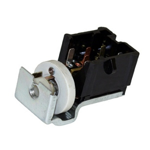 buy headlight switch for centech wiring early bronco parts. Black Bedroom Furniture Sets. Home Design Ideas