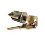 Ignition Switch Key Cylinder