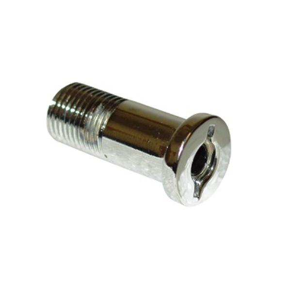 Headlight Switch Nut