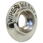 Wiper/Washer Switch Bezel 67-72