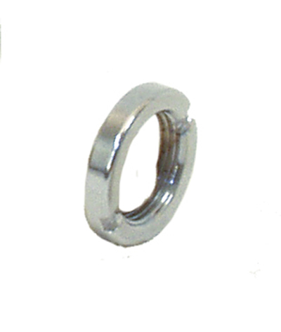 Flasher Switch Bezel Nut