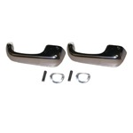Vent Window Handles 68-77 (Pair)