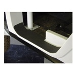 Door Insert Tread Pads Pair