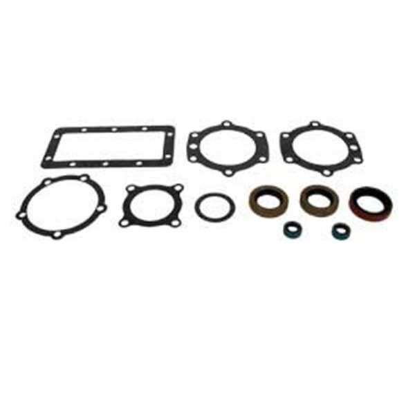 Seal & Gasket Kit for use with Dana 20