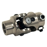 Flaming River Steering Yoke 3/4 DD X 3/4