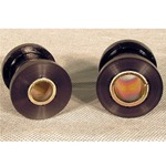 78-79 Trac Bar Bushings