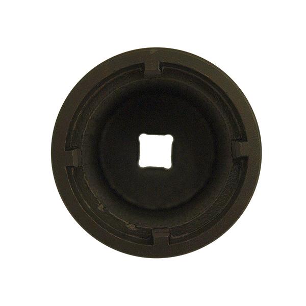 Wheel Bearing Nut Socket