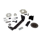 NV 3550 Kit Without Transmission