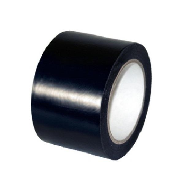 Tape Black Vinyl Tape for Roll Bar Padding 32 Yards