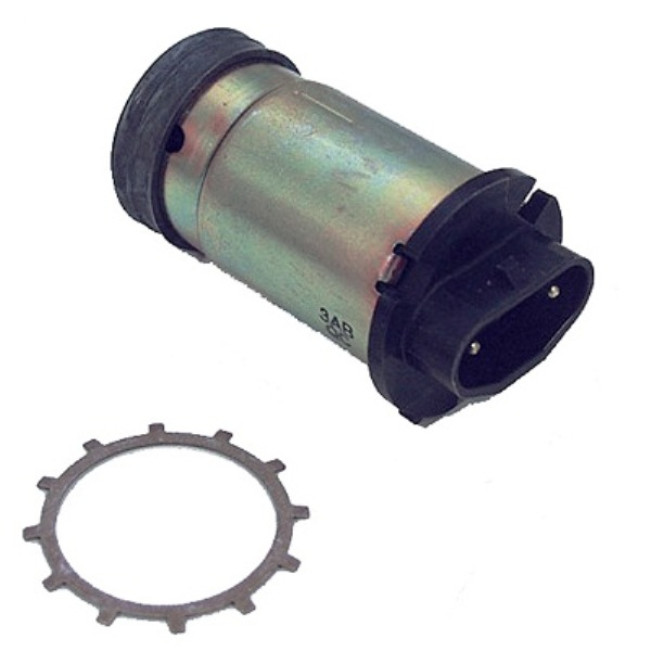 Windshield Reservoir Motor 71-79 Bronco 73-79 Ford Truck