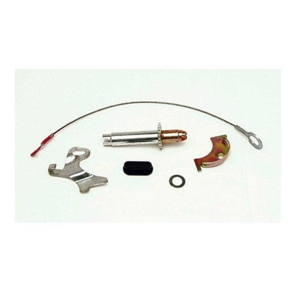Brake Self Adjuster Rear Right 78-79