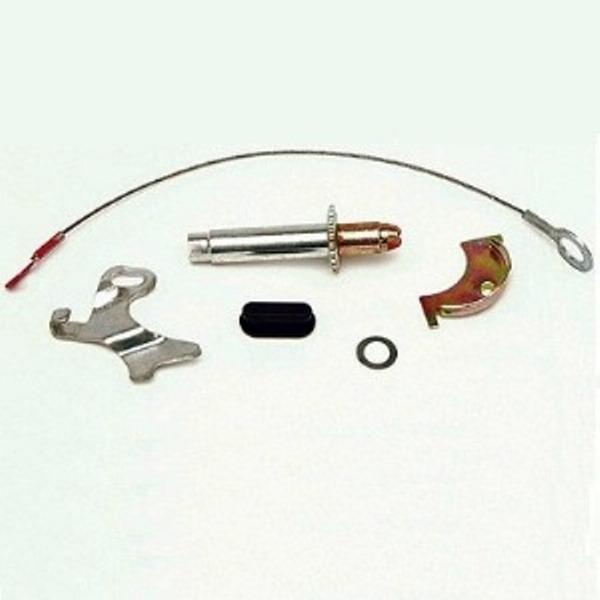 Brake Self Adjuster Rear Left for 78-79 Bronco