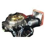 65-79 F-Series/ 78-79 Bronco Hydroboost Braking System Hydroboost/Master Cylinder/Hydro Lines/Brake