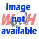 LUK Clutch Kit 400 12inch