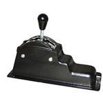 Art Carr C6 Shifter 1 - 8359