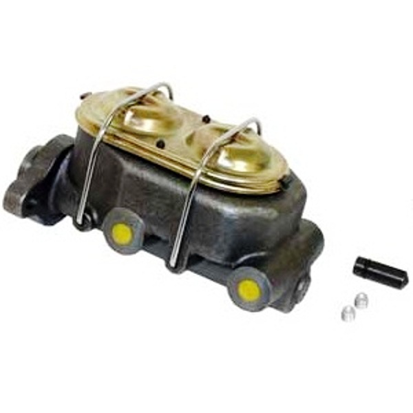 Hydro Boost Master Cylinder for 78-79 Bronco
