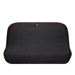 Bench Seat Saver