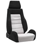 Corbeau GTS II Reclining Seats Pair