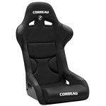 Corbeau FX1 Racing Seats Pair