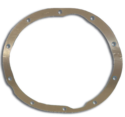 Steel Core Ford 9 Inch Housing 3rd Member Gasket