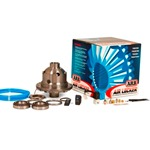 ARB Air Locking Differential Nissan H233B 31-Spline