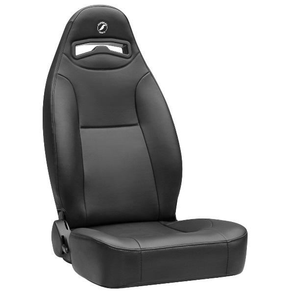 Corbeau Moab Reclining Seat Pair w/Brackets