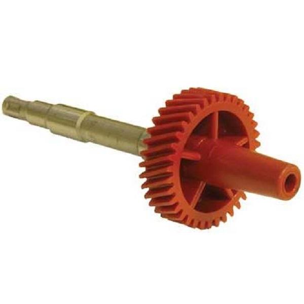Speedometer Gear for Atlas or 8280 (used)