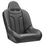 Corbeau Baja JP Jeep Seats Pair