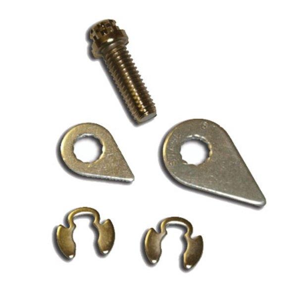 Stage 8 Locking Distributor Bolt