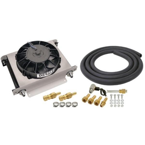 Atomic-Cool Remote Transmission Cooler Kit