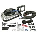 Automatic Transmission Cooler
