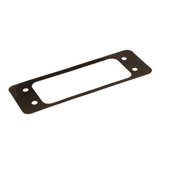 Tailgate Handle Mounting Plate Gasket