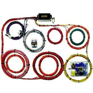 diagram ingram painless wiring 30120 universal turn signal switches turn