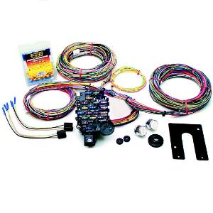 8456_3150_large Painless Wiring Kit Diagram on gm for relay, jeep cj7, 12 circuit universal, tail lights, for foot switches dimmer, performance electrical, electric fan, turn signal brake, harness wire code, cj5 jeep, remote starter solenoid 30203,