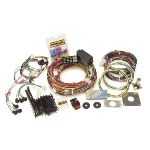 8469_3162_thumb painless wiring rebates painless wiring harness rebate at creativeand.co