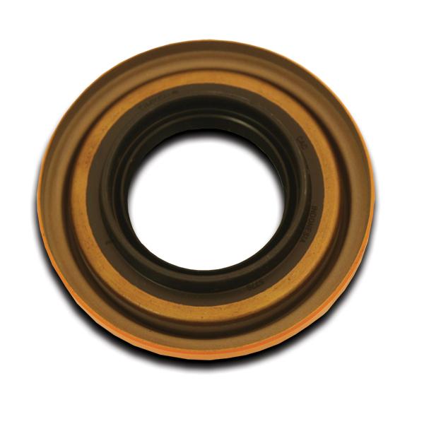 Pinion Seal for use with Dana30/Dana 44