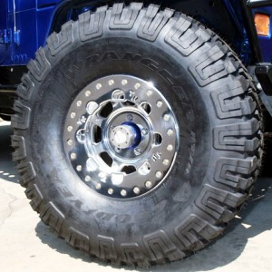 Buy Trailready Beadlook Wheel 15x12 Off Road Parts