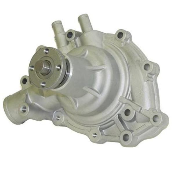 FlowKooler Water Pump 289-302-351W
